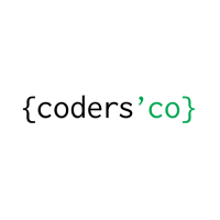 Coders Co