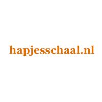 Hapjesschaal.nl
