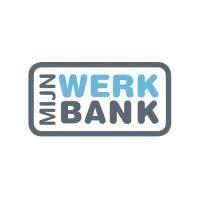 Mijnwerkbank.nl
