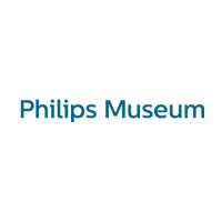 Philips Museum